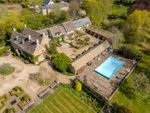 Thumbnail for sale in Dunfield, Fairford