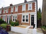 Thumbnail to rent in Clifton Road, Tunbridge Wells, Kent