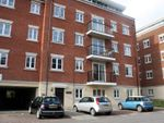 Thumbnail to rent in Emperor Court, Brookbank Close, Cheltenham
