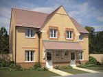 "Thumbnail to rent in ""Dewsbury"" at Monkton Lane, Hebburn"