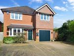 Thumbnail for sale in Rock Road, Penenden Heath, Maidstone, Kent