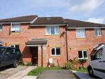 Thumbnail for sale in Charnwood Close, Newport