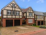Thumbnail for sale in Patterdale Grove, Wickersley, Rotherham