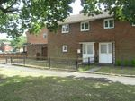 Thumbnail for sale in Tennyson Road, Short Heath, Willenhall
