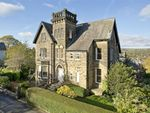Thumbnail for sale in Holme Lea, 2 Queens Road, Ilkley, West Yorkshire
