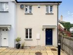 Thumbnail to rent in Crockwell Street, Bodmin