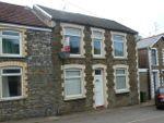 Thumbnail to rent in Newbridge Road, Llantrisant, Pontyclun