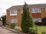 Thumbnail for sale in Catherine Drive, Sunbury-On-Thames
