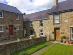 Thumbnail for sale in Gelly, Clynderwen, Pembrokeshire