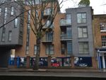 Thumbnail to rent in Bluelion Place, London
