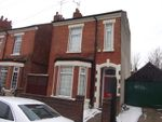 Thumbnail to rent in Gloucester Street, Coventry