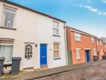Thumbnail to rent in New Town Street, Canterbury, Kent