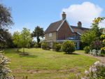 Thumbnail for sale in All Saints South Elmham, Halesworth