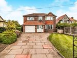 Thumbnail for sale in Wood Lane, Timperley, Altrincham