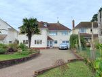Thumbnail for sale in Lake Drive, Hamworthy, Poole