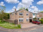 Thumbnail for sale in Jacklin Drive, Finham, Coventry