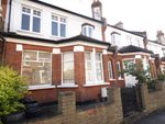 Thumbnail to rent in Foulser Road, London