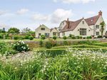 Thumbnail for sale in Bell Lane, Westbury On Severn, Gloucestershire