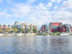 Thumbnail for sale in Stevens House, Jerome Place, Kingston Upon Thames, Surrey
