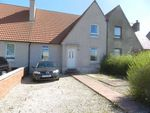 Thumbnail for sale in Upper Bathville, Armadale, Bathgate