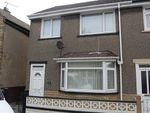 Thumbnail to rent in Harrington Road, Morecambe
