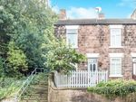 Thumbnail for sale in Well Lane, Whiston, Rotherham