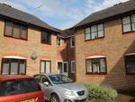 Thumbnail to rent in Stable Close, Stanway, Colchester