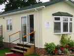 Thumbnail to rent in Garstang By-Pass Road, Garstang, Preston