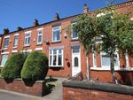 Thumbnail to rent in Newearth Road, Walkden, Worsley