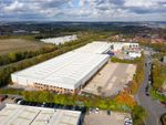 Thumbnail to rent in Unit 9, Leeds 27 Industrial Estate, Morley