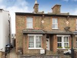 Thumbnail to rent in Shortlands Road, Kingston Upon Thames