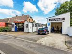 Thumbnail for sale in Hawley Road, Camberley
