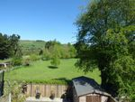Thumbnail for sale in Tom Lane, Chapel-En-Le-Frith, High Peak