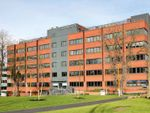 Thumbnail to rent in Station Road, Bracknell