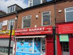 Thumbnail to rent in West Road, Fenham