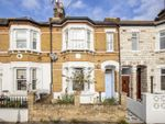 Thumbnail for sale in Hadyn Park Road, London