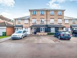 Thumbnail for sale in Mulready Walk, Hemel Hempstead, Hertfordshire