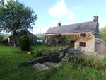Thumbnail for sale in Off Ladygrove Road, Two Dales, Matlock