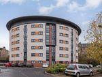 Thumbnail to rent in Saucel Crescent, Paisley, Renfrewshire