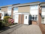 Thumbnail for sale in Plumtree Avenue, Sunderland