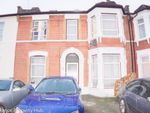 Thumbnail to rent in Grosvenor Road, Ilford