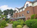 Thumbnail for sale in Cromwell Court, Beam Street, Nantwich