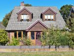 Thumbnail to rent in Anderwood Drive, Sway, Lymington