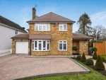 Thumbnail to rent in Grove Road, Northwood