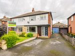Thumbnail for sale in 56 Oaklands Drive, Huddersfield