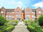 Thumbnail for sale in Bishops Down Road, Tunbridge Wells