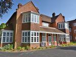 Thumbnail to rent in Hilperton Road, Hilperton, Trowbridge