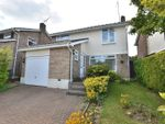 Thumbnail for sale in Foster Road, Great Totham