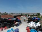 Thumbnail to rent in Rossbank Road, Rossmore Industrial Estate, Ellesmere Port, Cheshire