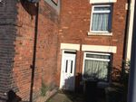 Thumbnail to rent in Whittleford Road, Stockingford, Nuneaton